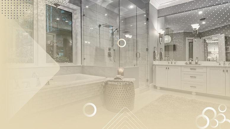 Bathroom Remodeling Services Miami FL.jp