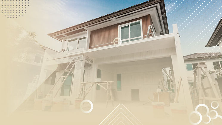 Home Remodeling Services Miami FL.jpg