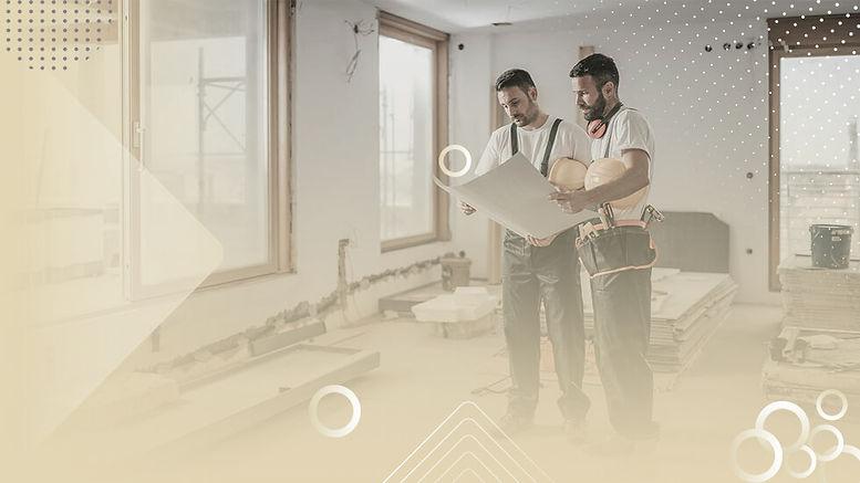 Home Addition Contractors Miami FL.jpg