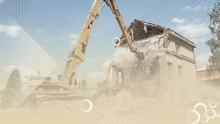 Demolition Company Miami FL.jpg