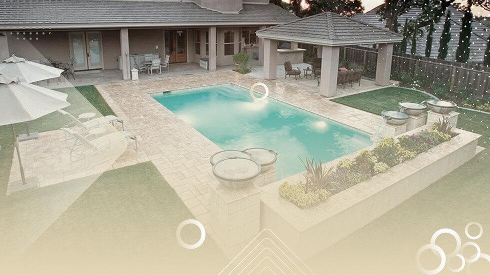 Pool Landscaping Contractors Miami FL.jp