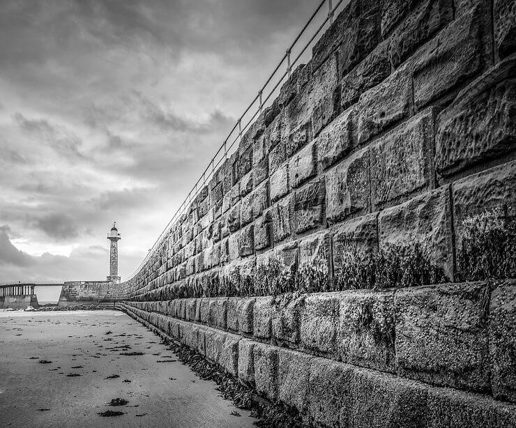 Seawall Repair Cost Per Foot