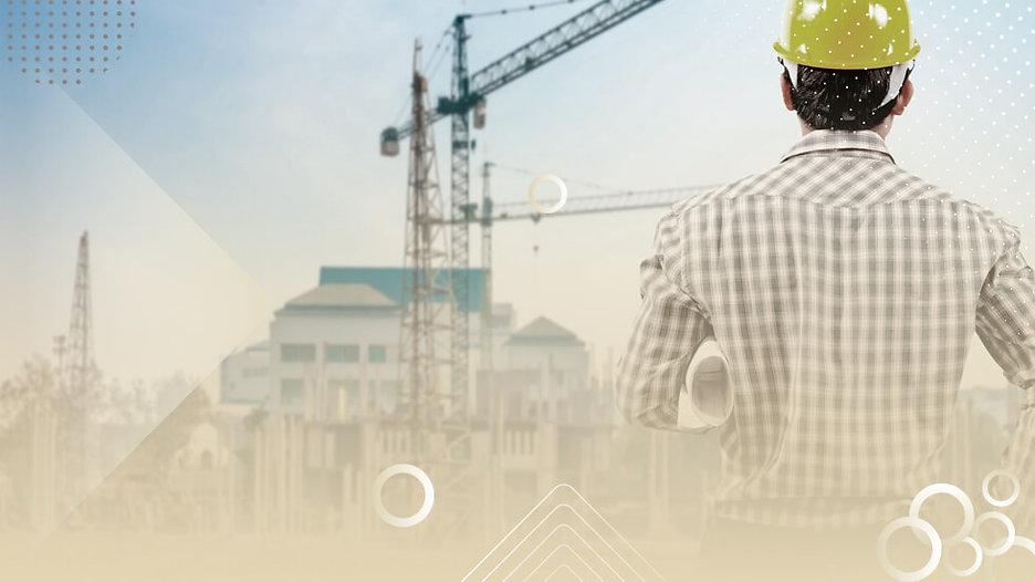 Building Violation Removal Services Miam