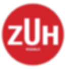 ZUH_Logo_Round_RED.png