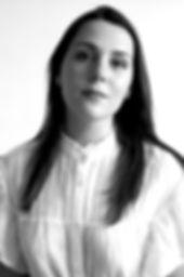 DSC06360_1.jpg