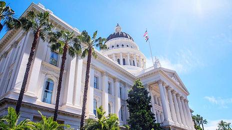 geotab-state-of-california-contract.jpg