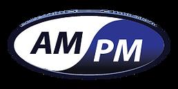 thumbnail_AMPM Logo.png