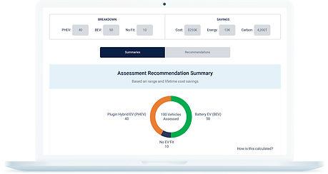 ev-range-assurance-assessment.jpg
