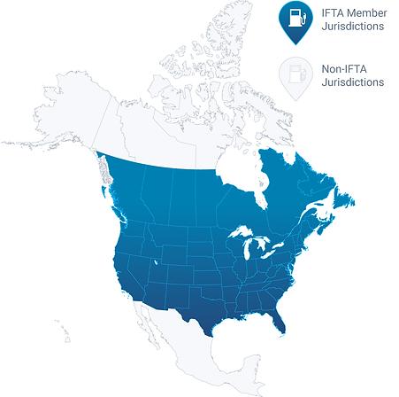 ifta-member-jurisdictions-map.png