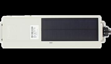 solartracker.png