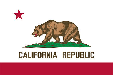 state-flag-Bear-Flag-California-red-star