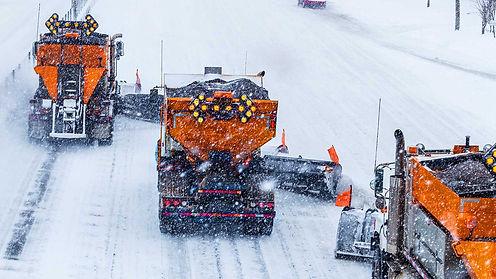 winter-operations-blog-thumbnail.jpg