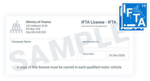 ifta-license-and-stickers.png