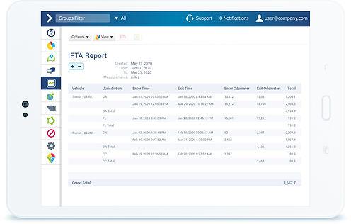 ifta-fuel-tax-reporting.jpg