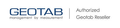 geotab-authorized-reseller-logo(rgb).jpg