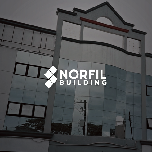 NORFIL.png