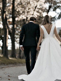 Markus & Marita