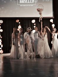 Mitt Bryllup og Fest