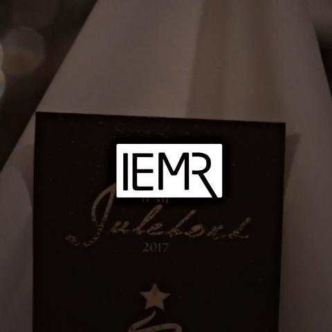 IEMF.png