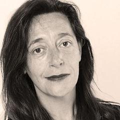 IMPART Awards Jury - Catherine David.jpg