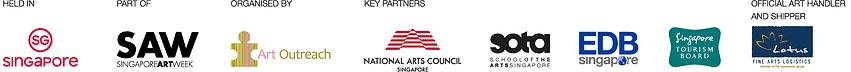 ICS20-Website---Logos.png