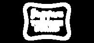 ICS21-Logo-STB.png