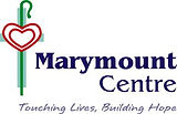 Marymount-Centre-300x193.jpg