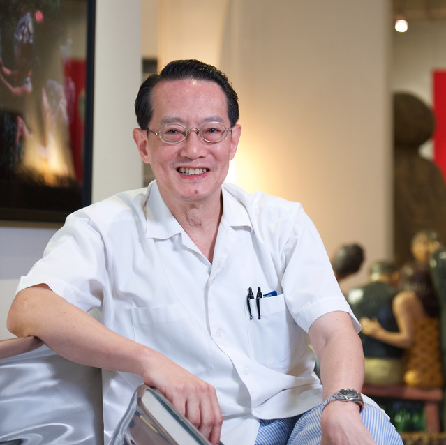 Dr. Woffles Wu