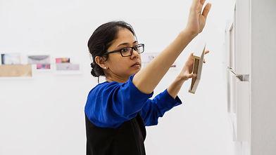 Shilpa-Gupta-credits-STIRWorld-1.jpg
