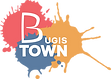 376_BUGIS_TOWN_PRECINCT_LOGO_FA 1.png