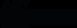 AE-MS-Logo.png