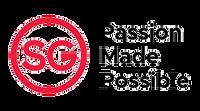 AE-Logo-Eug---passion.png