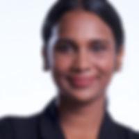 IMPART-Awards-Winner-2019-Priyageetha Di