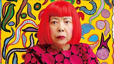 170512124516-yayoi-kusama-portrait-homep