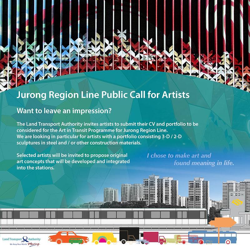 JRL Call for Artists Post 20200908 (1000