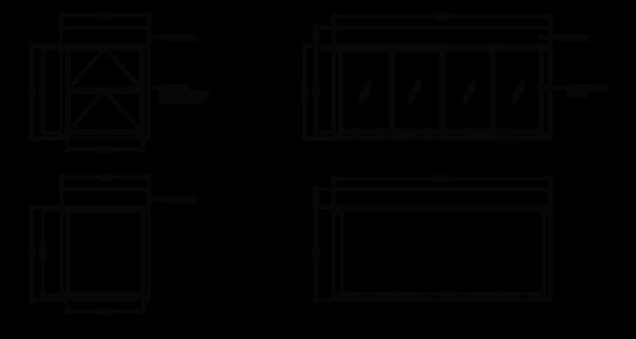 AE Repaint Specs for Microsite-03.png