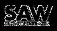 AE-Logo-Eug---SAW.png