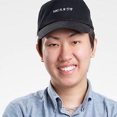 IMPART-Awards-Winner-2017-Justin Lim.jpg