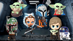 SW Cosbaby 1920x1080.png