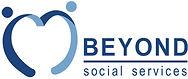 beyond-web-logo.jpg