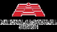 AE-Logo-Eug---NAC.png
