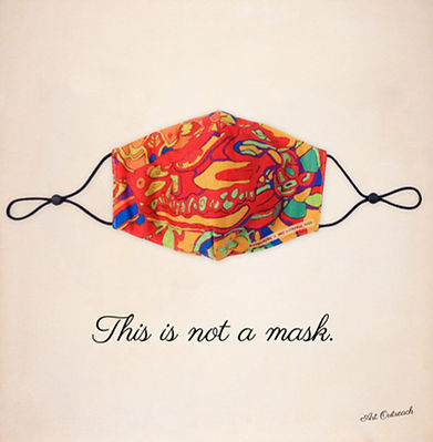 This-is-not-a-Mask-2.jpg