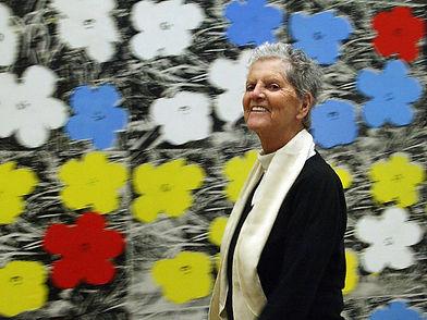 Elaine Sturtevant 1.jpg