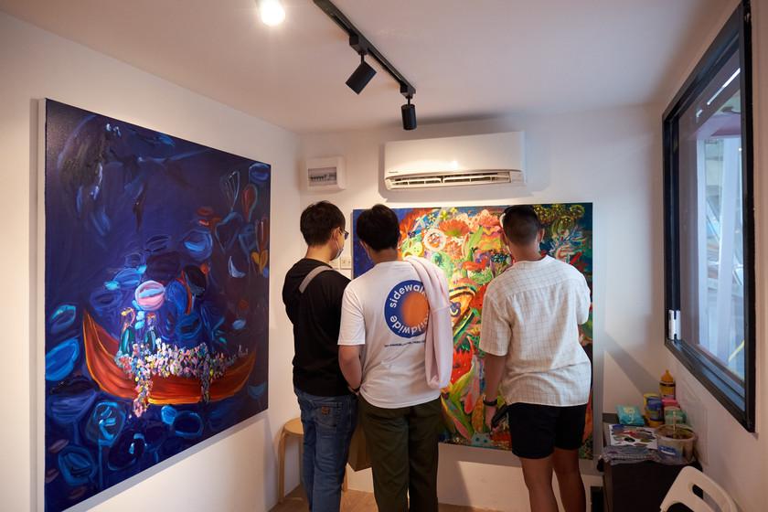 DSCF3746 by Colin Wan - Art Outreach Singapore.jpg