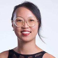 IMPART-Awards-Winner-2019-Yanyun Chen.jpg
