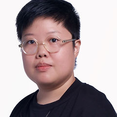 IMPART-Awards-Winner-2020-Genevieve Chua.jpg