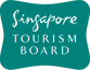 STB Corporate Logo 1 Web.png