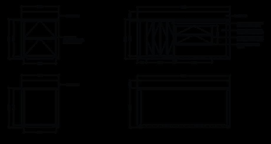 AE Repaint Specs for Microsite-01.png