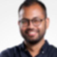 IMPART-Awards-Winner-2017-Khairulla Rahi