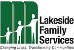 lakeside family services slogo.jpg